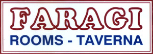 Rooms and taverna at the end of Samaria gorge – Faragi – Agia Roumeli – Φαράγγι Ενοικιαζόμενα Δωμάτια – Αγια Ρουμέλη